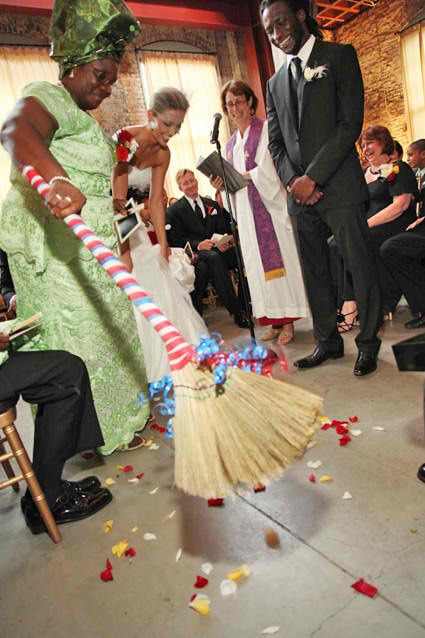 wed_jumping_broom