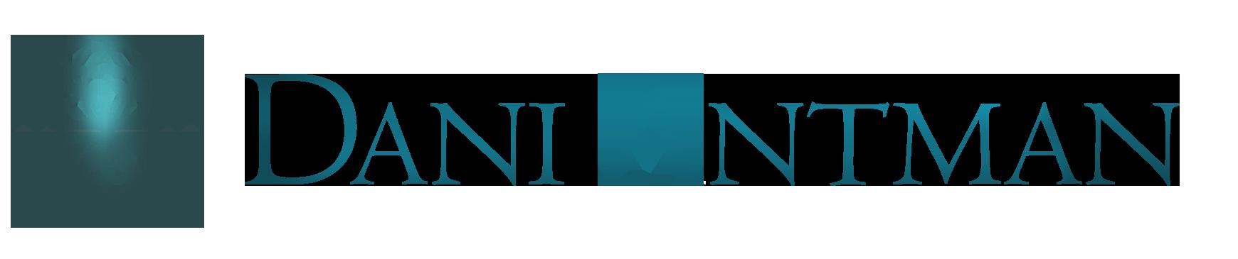 Dani Antman